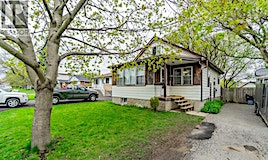 919 North Byron Street, Whitby, ON, L1N 4P1
