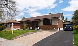 119 Bell Drive, Whitby, ON, L1N 2T1