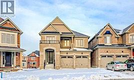18 St Ives Crescent, Toronto, ON, L1P 0C5