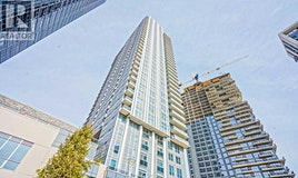 3104-255 Village Green Square, Toronto, ON, M1S 0L7