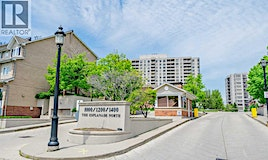 413-1000 North The Esplanade, Pickering, ON, L1V 6V4
