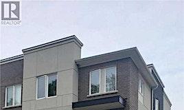 89 Heron Park Place, Toronto, ON, M1E 0B8