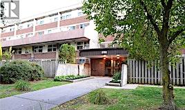 119-3765 East Sheppard, Toronto, ON, M1T 3R7