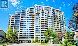 228-138 Bonis, Toronto, ON, M1T 3V9
