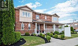 90 Presley Crescent, Whitby, ON, L1P 1T9