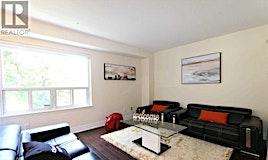 61-2 Stonehill Court, Toronto, ON, M1W 2V3