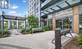 1715-185 Bonis, Toronto, ON, M1T 3W6