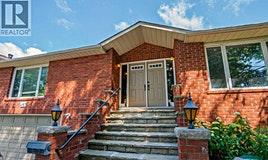 416 Sheppard Avenue, Pickering, ON, L1V 1E5