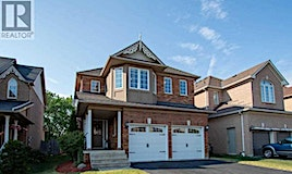 18 Iberville Road, Whitby, ON, L1M 1H5