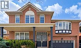 20 Hoptree Avenue, Toronto, ON, M1X 1Y3
