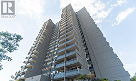 706-4091 East Sheppard, Toronto, ON, M1S 3H2