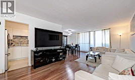1911-5 Massey Square, Toronto, ON, M4C 5L6
