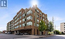 Ph4-955 O'connor Drive, Toronto, ON, M4B 2S7