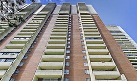 2602-1 Massey Square, Toronto, ON, M4C 5L4