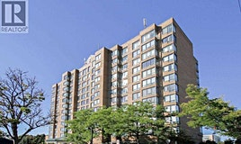 1209-711 Rossland Road East, Whitby, ON, L1N 8Z1