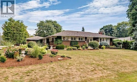 369 Fairview Drive, Whitby, ON, L1N 3A7