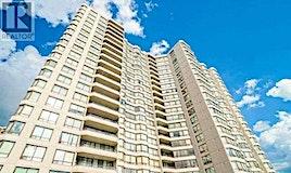 1801-350 Alton Towers Circle, Toronto, ON, M1V 5E3