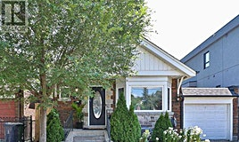 381 O'connor Drive, Toronto, ON, M4J 2V9