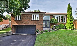 20 Rodarick Road, Toronto, ON, M1C 1W3