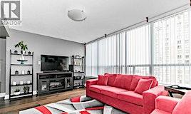 903-88 Corporate Drive, Toronto, ON, M1H 3G6