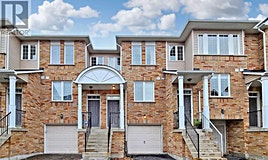 4-2774 Eglinton East, Toronto, ON, M1J 2C8