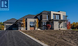 25 Dexshire Drive, Ajax, ON