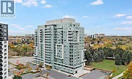 1610-1346 Danforth Road, Toronto, ON, M1J 0A9