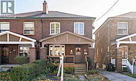 65 Kings Park Boulevard, Toronto, ON, M4J 2B9