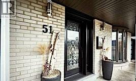 51 Brightside Drive, Toronto, ON, M1E 3Y8