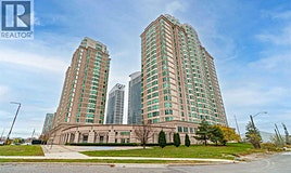 Ph209-1 Lee Centre Drive, Toronto, ON, M1H 3J2