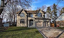62 Marydon Crescent, Toronto, ON, M1S 2H2