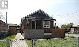 90 North Woodrow Boulevard NORTH, Toronto, ON, M1K 1W6