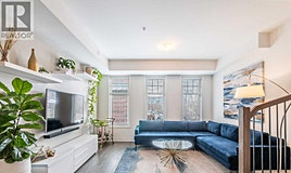 15-150 Broadview, Toronto, ON, M4M 0A9