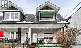885 Pape Avenue, Toronto, ON, M4K 3T9