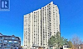 #1701-228 Bonis, Toronto, ON, M1T 3W1