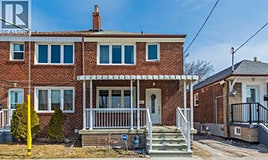 1411 Woodbine Avenue, Toronto, ON, M4C 4G7