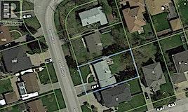 105 Castle Hill Drive, Toronto, ON, M1T 2Y8