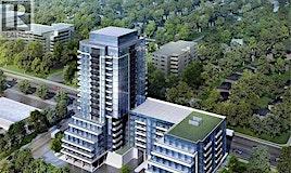 2002-3121 Sheppard East, Toronto, ON, M1T 3J7