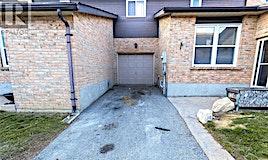 3-1605 Charles Street, Whitby, ON, L1N 1C1