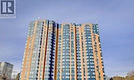 1806-88 Alton Towers Circle, Toronto, ON, M1V 5C5