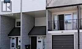 54-75 Blackwell, Toronto, ON, M1B 1K5