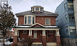 1478 Queen Street East, Toronto, ON, M4L 1E3