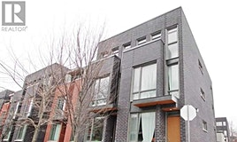 88 Boulton Avenue, Toronto, ON, M4M 0B5