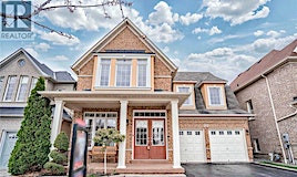 181 Williamson Drive East, Ajax, ON, L1Z 0G7
