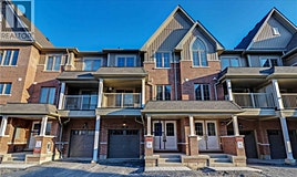 28 Amulet Way, Whitby, ON, L1R 0R5