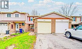 118 Grenbeck Drive, Toronto, ON, M1V 2H6