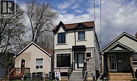 674 Mortimer Avenue, Toronto, ON, M4C 2K2