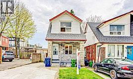 165 Wildwood Crescent, Toronto, ON, M4L 2K9