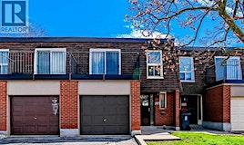 257 Huntingdale Boulevard, Toronto, ON, M1W 1T2