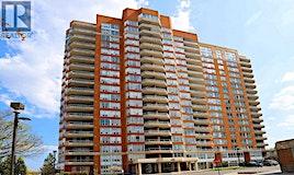 1803-410 Mclevin, Toronto, ON, M1B 5J5